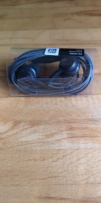 3.5mm Headphone super cool Earbuds  Oslo Municipality, 0560