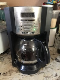 Mr Coffee Maker Placentia, 92870