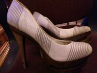 Jessica Simpson Pumps size 11 Denver, 80231