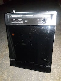GE PROFILE dishwasher Tucson, 85710