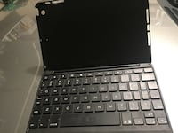 Ipad Mini Bluetooth keyboard New York, 10312