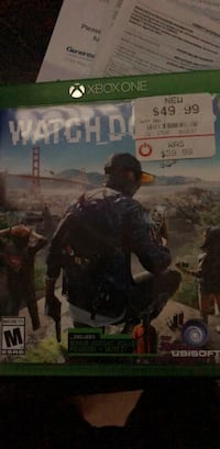 Watch dogs 2 North Miami, 33161