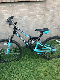 Huffy bike  Pearland, 77584