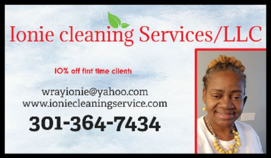 Home cleaning services  free estimates  bf2bf022-4f47-4c2f-a558-b20202a049e0