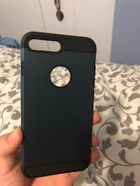 iPhone 8 Plus case Cambridge, N3C 4H1
