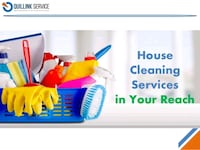 House cleaning Bloomsburg