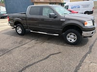 Ford - F-150 - 2006 Southgate