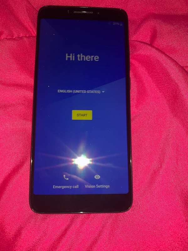 Alcatel fingerprint 19b9b006-0a77-425a-a1fa-7d6012764c86
