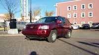 2004 Toyota Highlander 4x4 - One Owner Edmonton