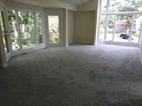 Carpet Sales and Installation  Whiting