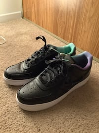 Air Force one all star edition | size 12 Ottawa