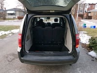2010 Dodge Grand Caravan SE FWD Richmond Hill