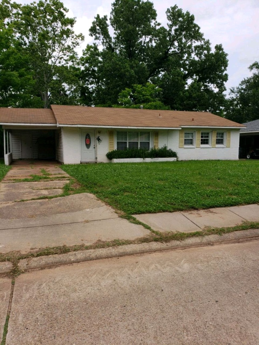 housing for sale and rent in shreveport letgo rh us letgo com