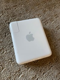 Apple Airport Express Wifi Corona, 92881