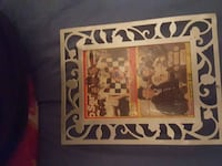 Dale Earnhardt country ham cards Macon, 31220