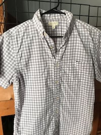 Sonoma Men's small Hagerstown, 21742