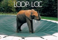 Pool Safety Cover - Loop Loc Westborough, 01581