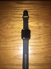 Series 3 Apple Watch Upper Marlboro