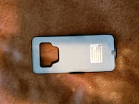 Samsung S9 Battery/Case CHARGER