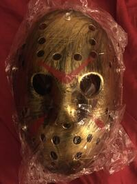 Friday the 13th mask Phoenix, 85007