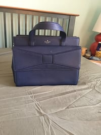 Kate spade purse mint condition Chesterfield, 63141