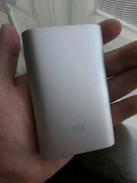 Power bank xiaomi 10000 mah Горелово, 198323