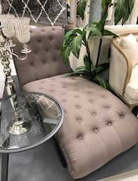 Adorable chaise lounge South Fayette, 15017