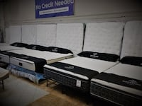Discounted Mattresses Brand New With Warranty Nashville