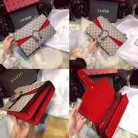 Gucci Dionysus sold out next order coming soon  Toronto, M1T 2C9