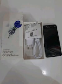 Samsung Grand Prime Plus G532