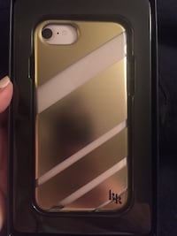 Kendall and Kylie IPhone 8/7/6s/6