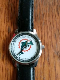 Dolphins super bowl watch Greenville, 29609
