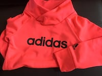 Young Girls Adidas Top Size 3T Colorado Springs