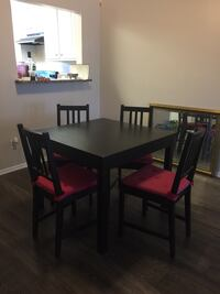 Dining room table for cheap Placentia, 92870