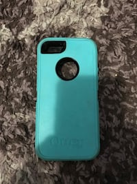 iPhone 5s otter box case  Calgary