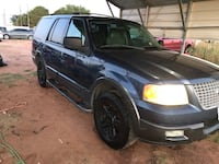 Ford - Expedition - 2004 Midland