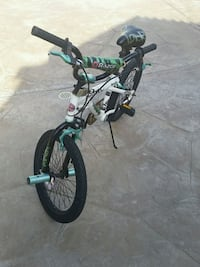 Bicycle for Kids Antioch, 94509