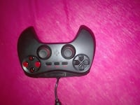Windows/PS3 controller 20€ (kleines defekt) Baden-Baden, 76534
