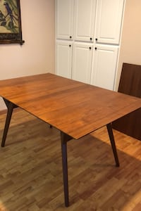 Table Fort Myers, 33966