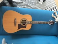 Tanglewood TW-115 AS