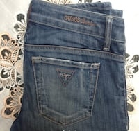 Jeans Guess  Lecce, 73100