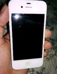 Iphone 4 16Gb libre Getxo, 48930