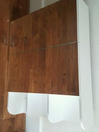 Bathroom mirror with cabinets Kitchener, N2A 2L4