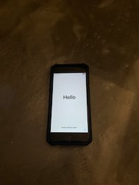 iPhone 7 - 256 GB NEW condition  Calgary, T2Z 3N7