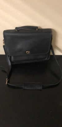 Coach  Bag (Authentic) Los Angeles, 91601