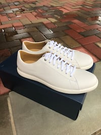 Brand new Cole Haan men size 9 Rockville, 20851