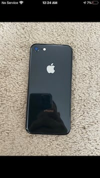 iPhone 8 price is negotiable  Ottawa, K1V 0E3