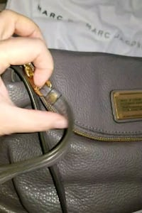 Marc by Marc Jacobs Classic Q Natasha  Surrey