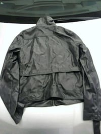 leather jacket mint condition for $20