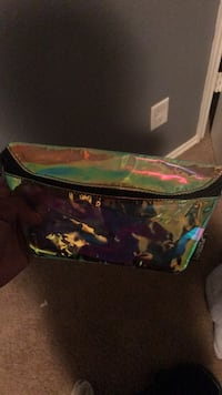fanny pack College Station, 77845